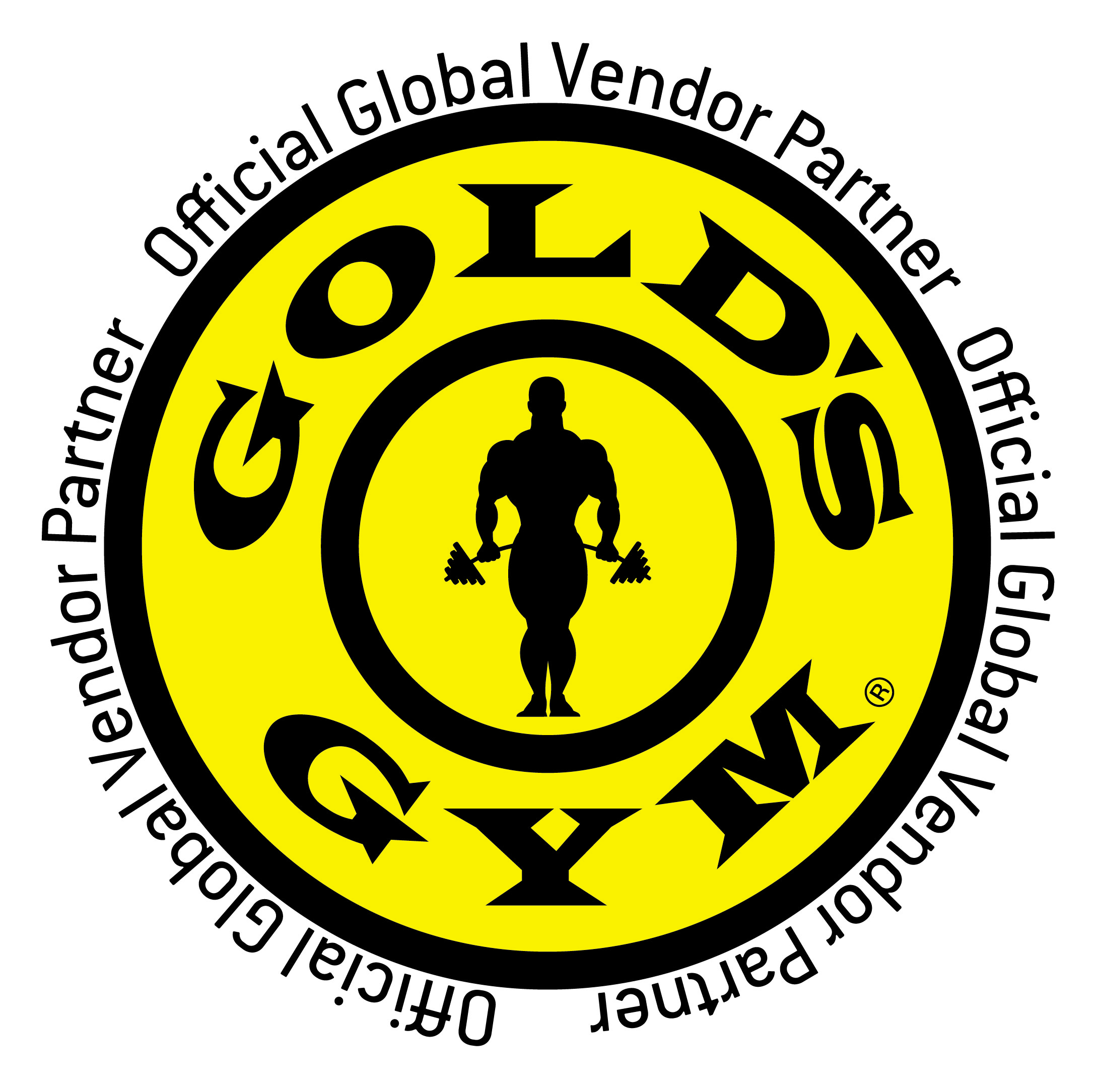 Official Global Vendor