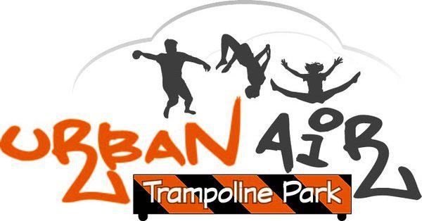 Urban Air Trampoline Parks