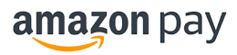 AmazonPay Payments