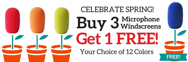 buy-3-get-1-free-spring.jpg